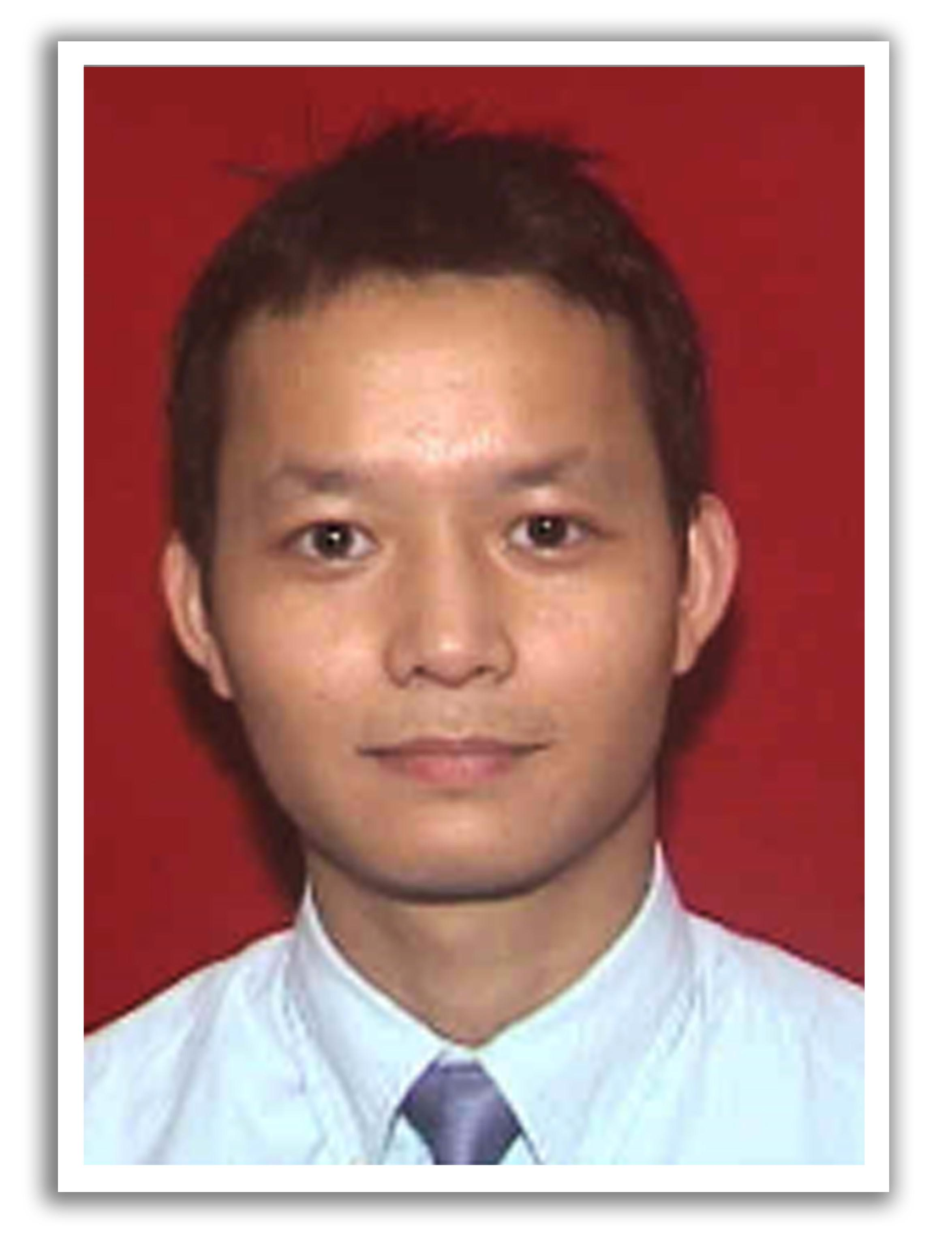 Hoan B Dang, MD Podiatry