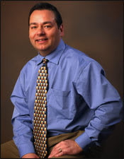 Todd A Harrison, MD Podiatry