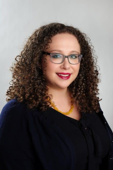 Jennifer Gerres, DPM Podiatry