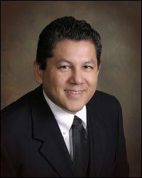 Samuel Nava, MD Podiatry