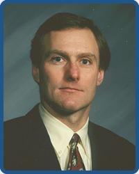 Michael D Lapan, MD Podiatry