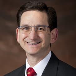 Charles M Langman, DPM Podiatry