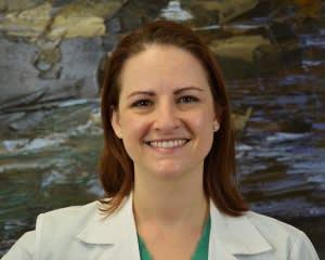 Andrea F Gilroy, DPM Podiatry