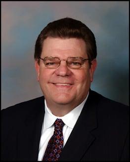 Steven F Lakamp, MD Podiatry