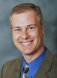 Jeffrey L Mich, MD Podiatry
