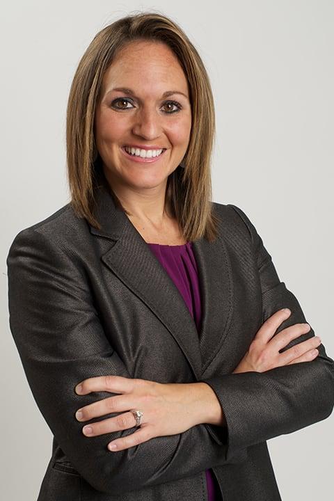 Valerie K Tallerico Antonopoulos, MD Podiatry