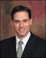 Darron T Woolley, MD Podiatry