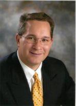 James E Lewandowski, MD Podiatry