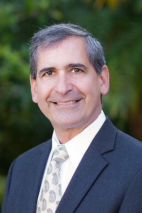 Steven M Blustein, MD Podiatry