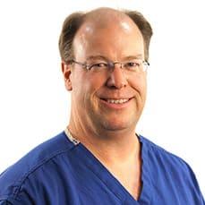 Brian E Deyoe, MD Podiatry