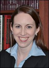 Katie M Swanstrom, MD Podiatry