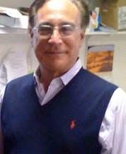 Jeffrey I Wachtel, DPM Podiatry