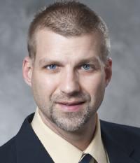 Erich G Eriksen, MD Podiatry