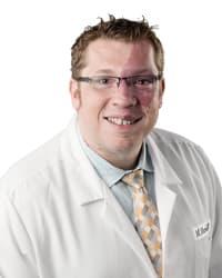 Michael A Murdock, MD Podiatry