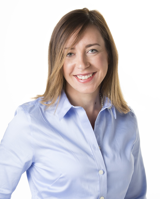 Christina M Knutson, MD Podiatry