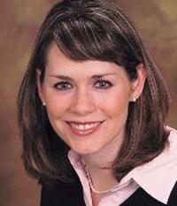 Jennifer B Halligan, MD Podiatry