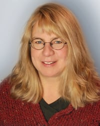 Valerie J Stromquist, MD Psychology
