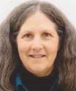 Susan K Preston, MD Psychology