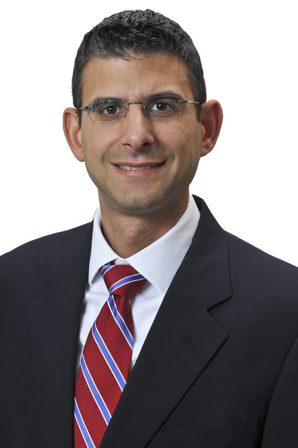 Marc A Gironda, MD Psychology
