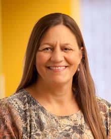 Linda Steffen, PHD Psychology