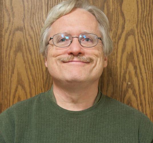 Michael L Hammer, MD Psychology
