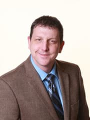 Douglas E Grant, MD Psychology