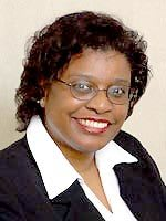Rosemary Taylor, PHD Psychology