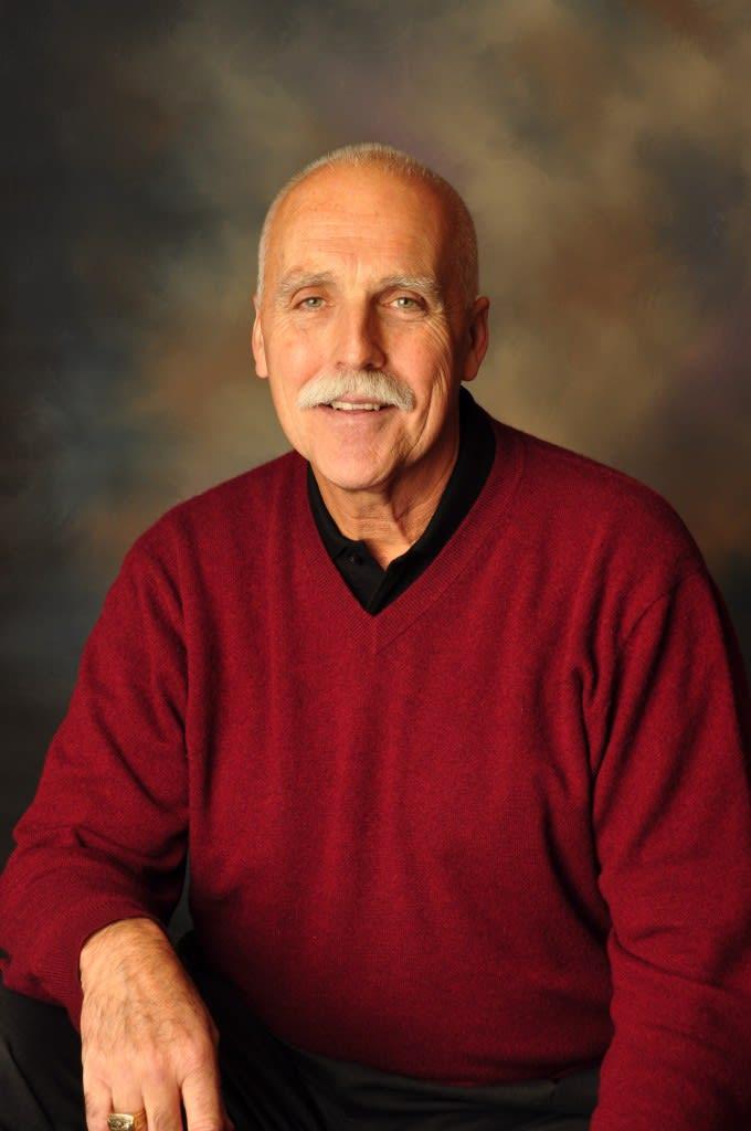 Paul G Tobin, PHD Psychology