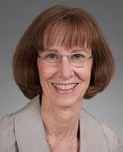Judith A Turner, MD Psychology