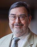 Charles Swencionis, PHD Psychology