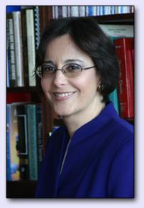 Janet R Laubgross, PHD Psychology