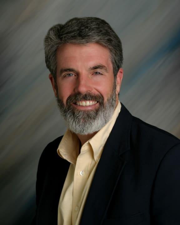 Michael E Jones, PHD Psychology