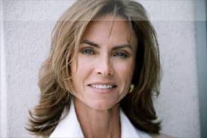 Denise L Hawkinson, PHD Psychology