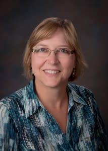 Deanne Printz, PHD Psychology