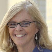 Daphne J Timmons, PHD Psychology