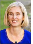 Deborah J Tyson, PHD Psychology