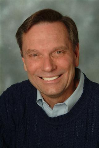 Donald L Stoltzfus, PHD Psychology
