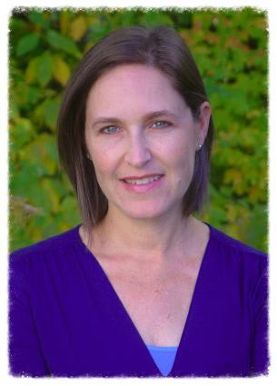 Joanna B Torzewski, PHD Psychology
