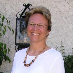 Cindy Greenslade, PHD Psychology