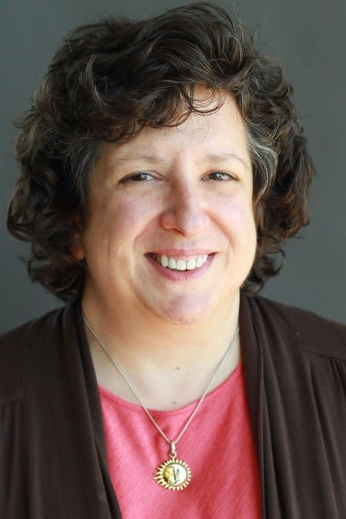 Deborah M Benson, PHD Psychology