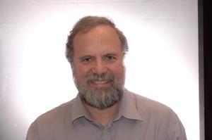 Jeffrey L Lazarus, PHD Psychology