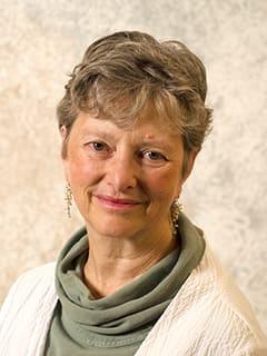 Christine G Glenn, PHD Psychology
