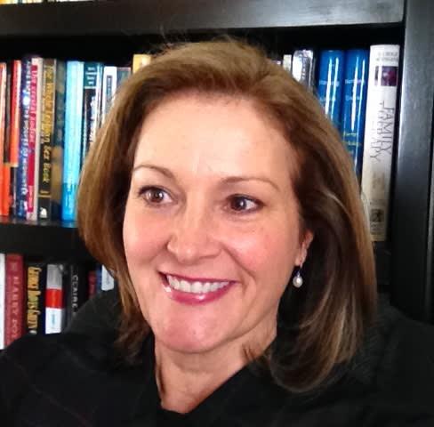 Christine R Gregory, PHD Psychology