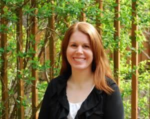 Elizabeth Hawkins, PHD Psychology