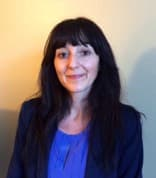 Daniela Venosa, PHD Psychology