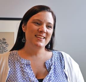 Tracy L Thomas, PHD Psychology