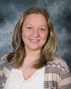 Amanda Storey, PHD Psychology