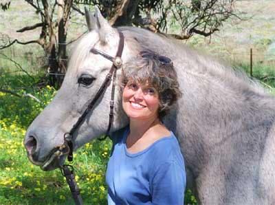 Cynthia A Griffin, PHD Psychology