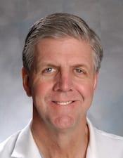 Richard S Swanson, MD General Surgery