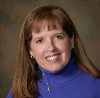 Dr. Louise A Bradshaw MD